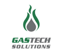 GasTech Solutions